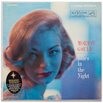 LSC-2104 - Blues In The Night ~ Morton Gould And His Orchestra